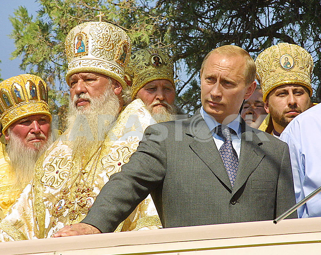 V.Putin — Image 10113