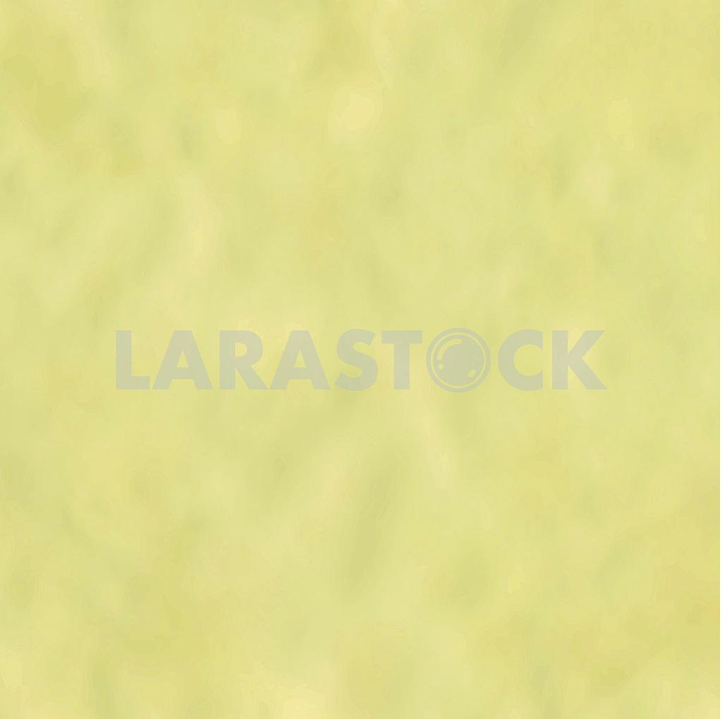 Realistic parchment paper texture background — Image 1300