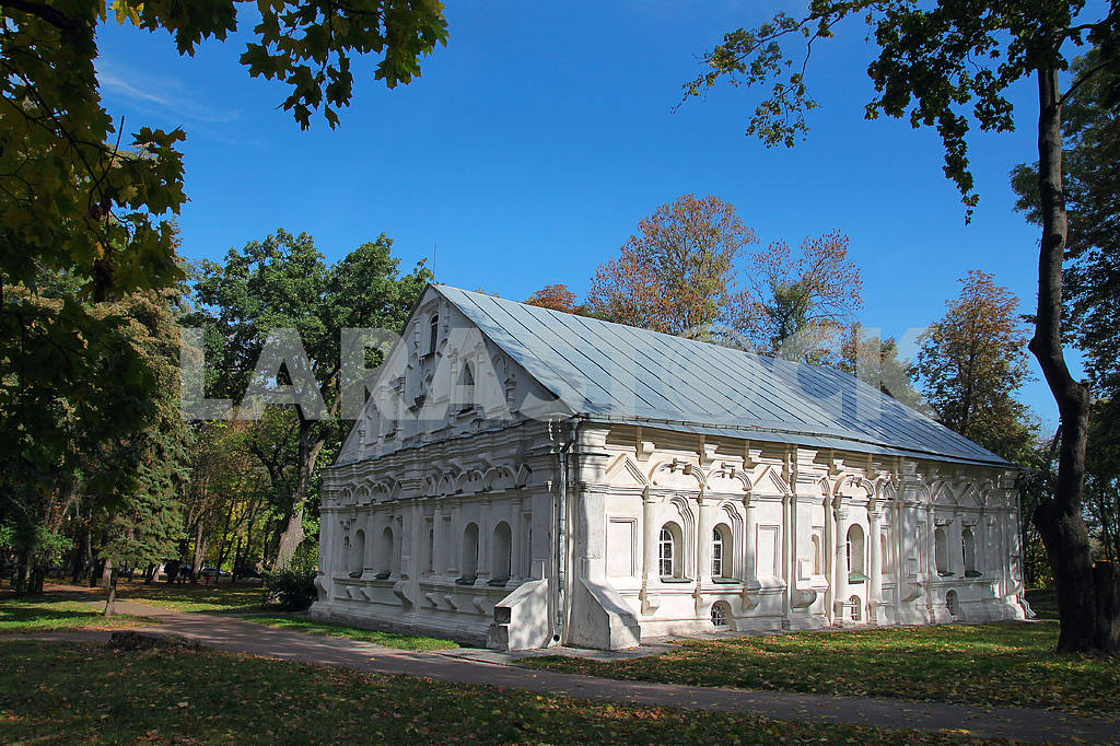 House Lizogub — Image 13387