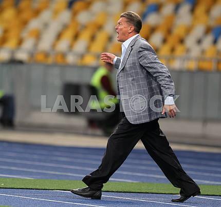 Oleg Blokhin