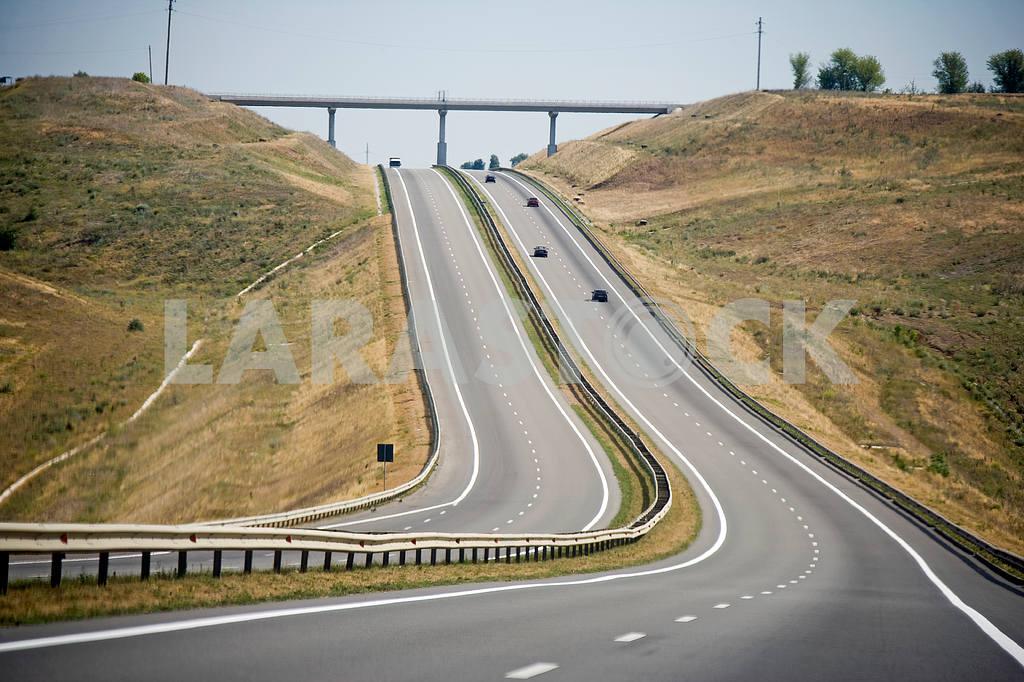 Road — Image 13789