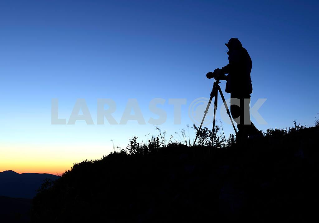 Photographer — Image 1698