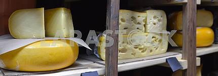 Сыров