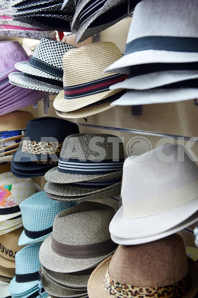 Hats showcase — Image 18939