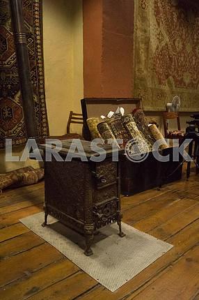 Armenia 2015-08-30