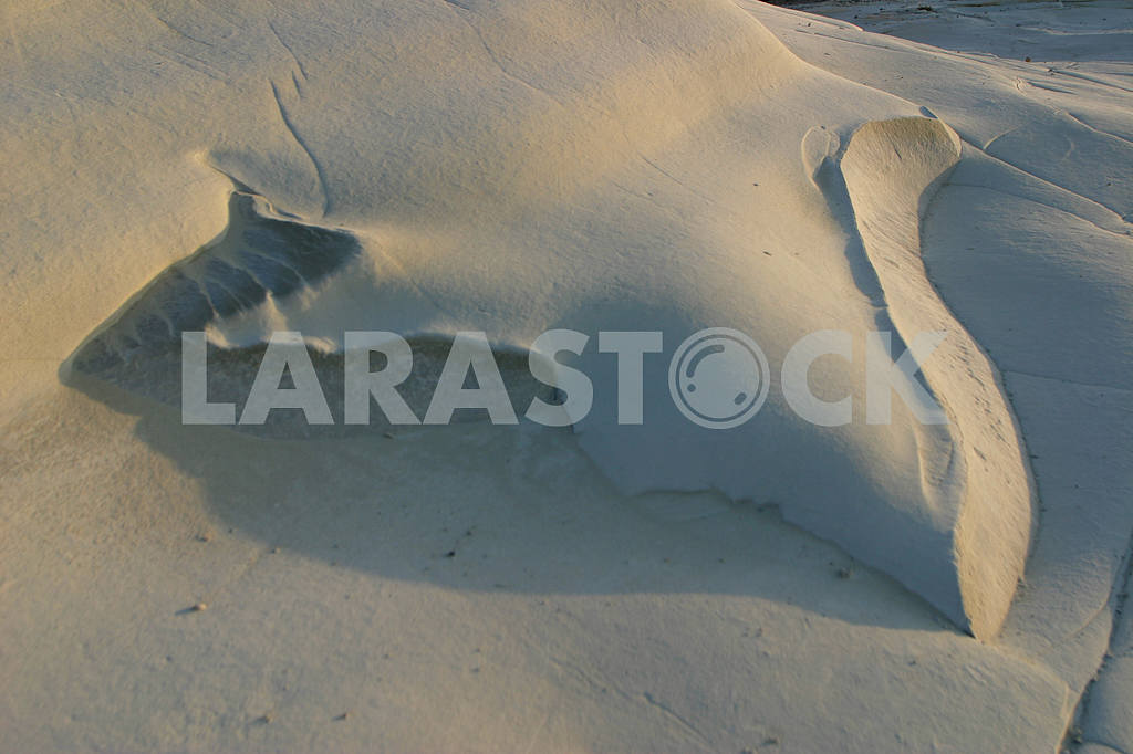 Desert — Image 20155
