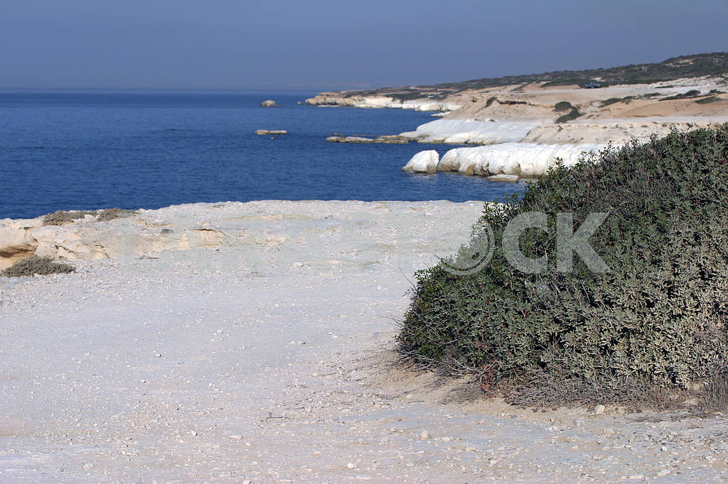 Stone Beach — Image 20187