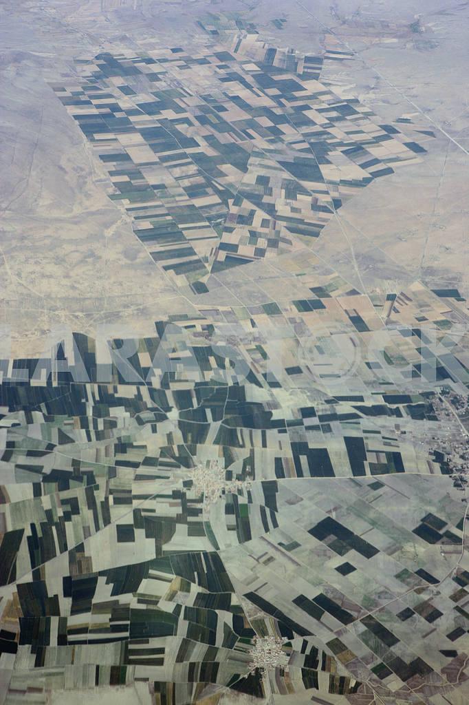 Fields — Image 20304