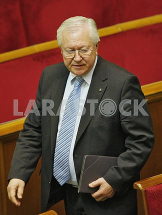 Borys Tarasyuk