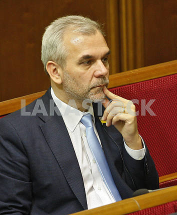 Oleg Musiy