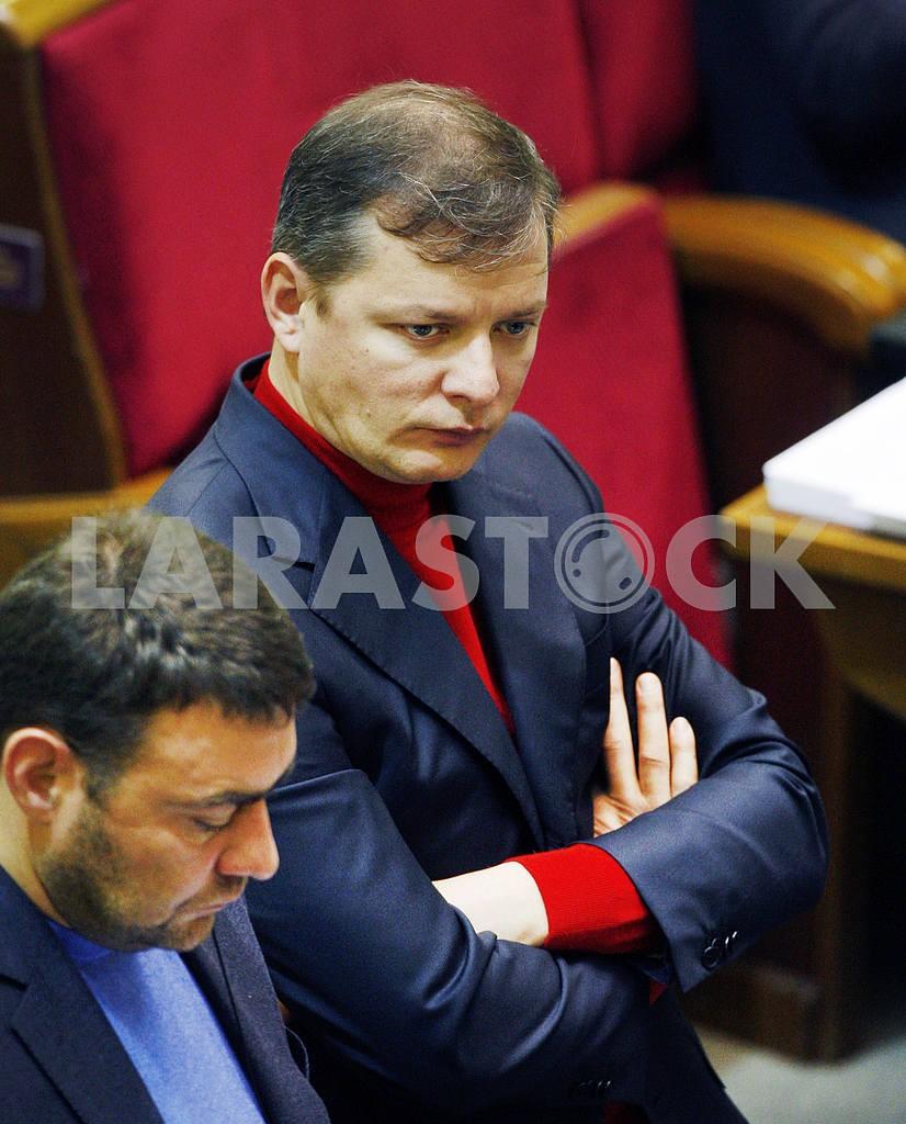 Oleg Lyashko — Image 20724