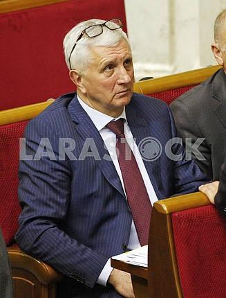 Anatoly Matvienko
