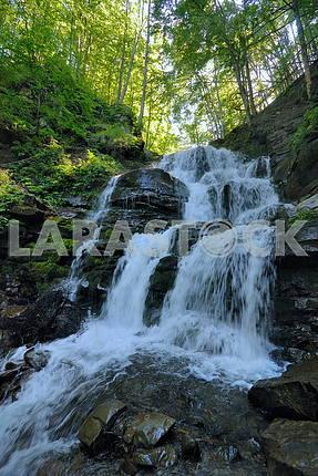 Falls of Shipot