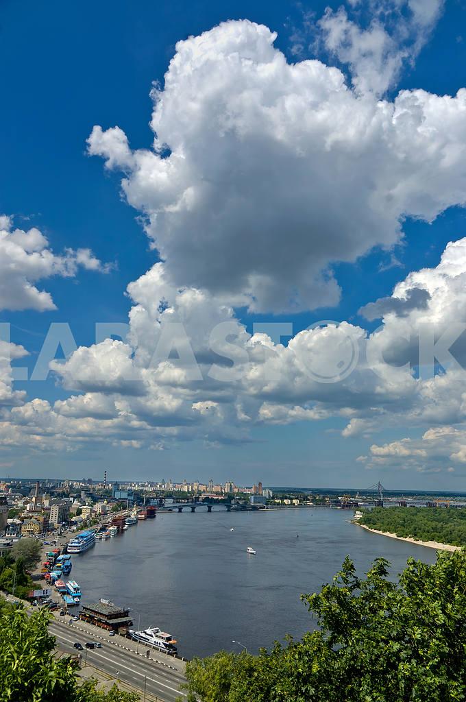 Dnepr — Image 20914