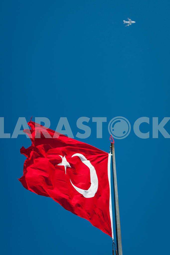 Turkey, Istanbul — Image 21093