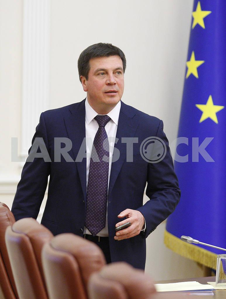 Gennady Zubko — Image 21122