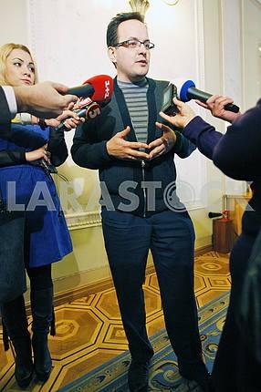 Oleg Berezyuk