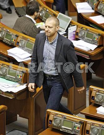 Andrey Teteruk