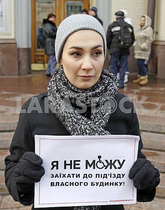 Alexandra Koltsova