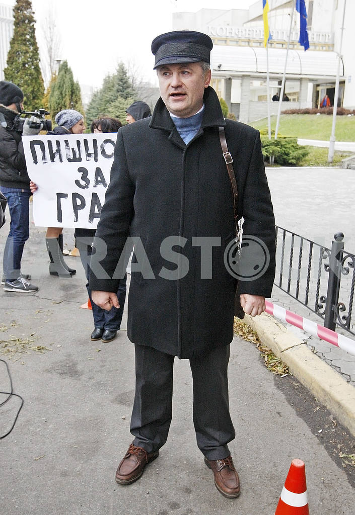 Дмитрий Павличенко — Изображение 21447