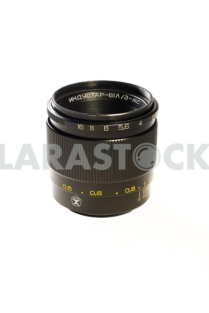 50mm f2 8 lens industar 61 l/z mc 50mm f2 8 — Image 27030