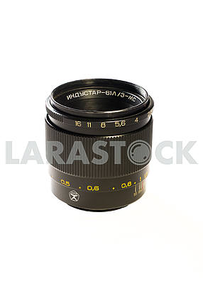 50mm f2 8 lens industar 61 l/z mc 50mm f2 8