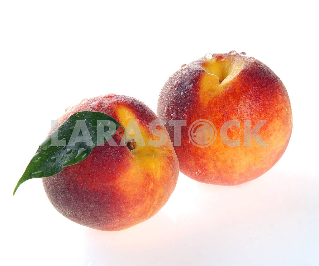 Peaches  — Image 3005