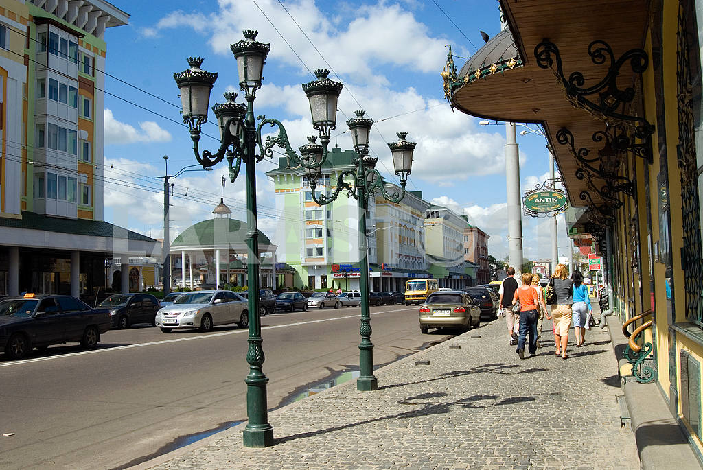 Rivne — Image 31491