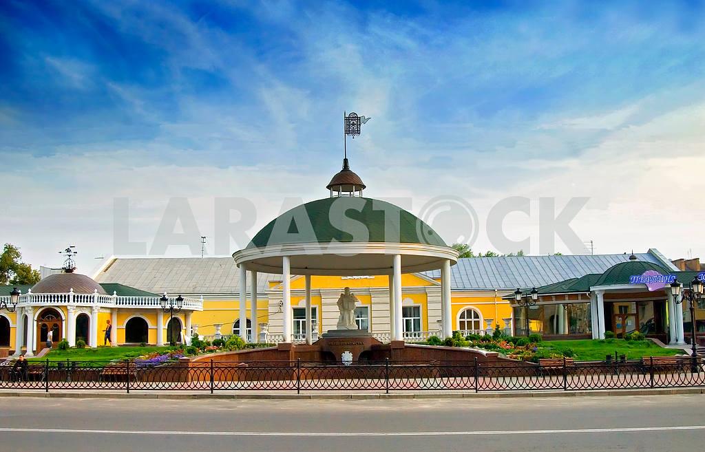 Rivne — Image 31493