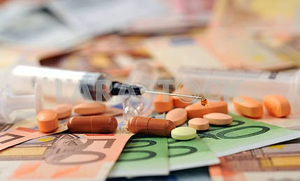 Expensive health