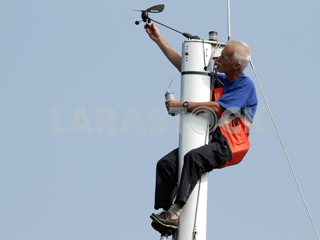 Wind Master Regatta 2011 — Image 31624