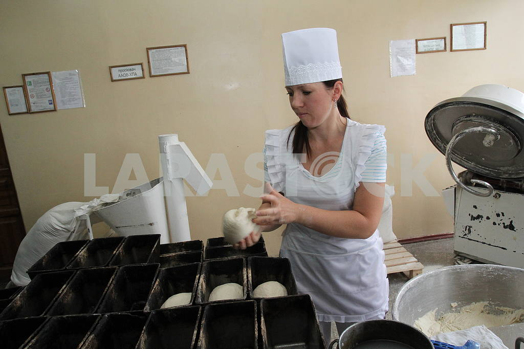 Preparation for the start of the recruitment campaign in the military units of the Dnipropetrovsk region — Image 38633