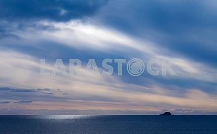 Arius Stone Island Stone Island Arias