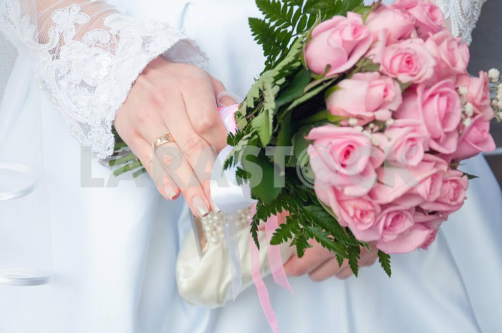 Wedding — Image 4357