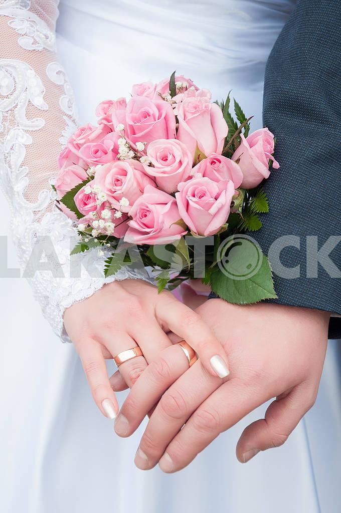 Wedding — Image 4358