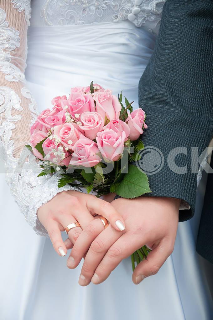 Wedding — Image 4359
