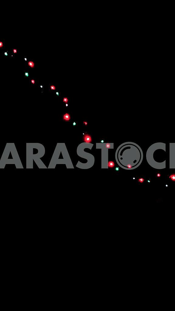 Abstract Lights — Image 46939