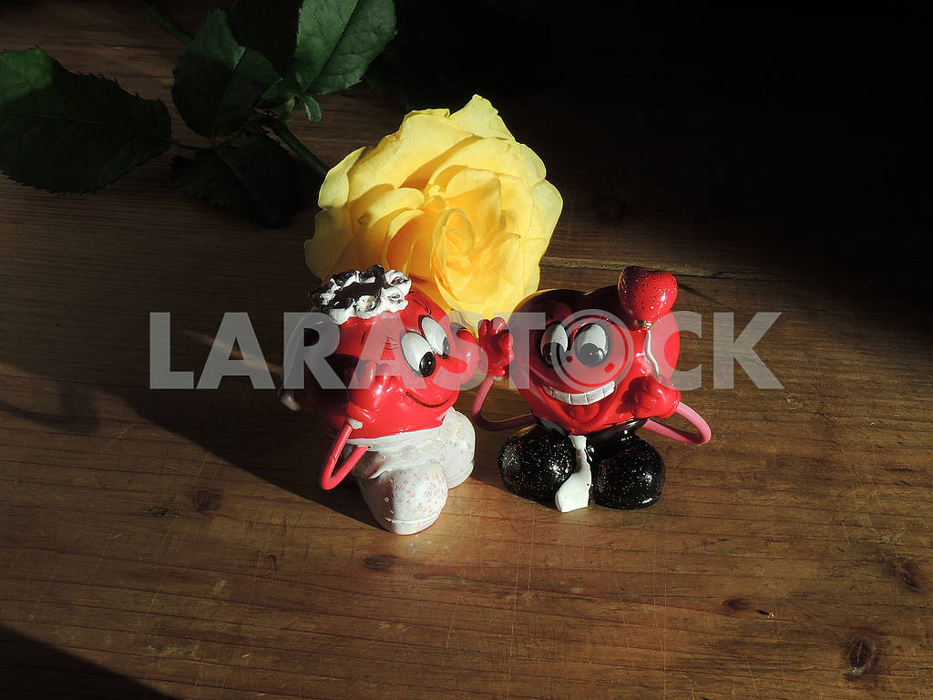 Valentine's Day — Image 48101