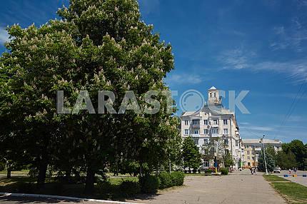 Kramatorsk