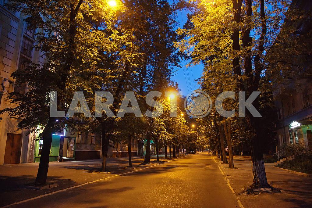 Kramatorsk — Image 49005
