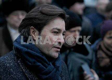 Evgeny Nishchuk