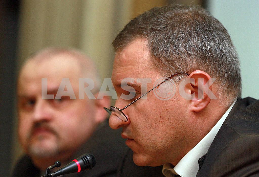 Doctor Boris Todurov — Image 49715