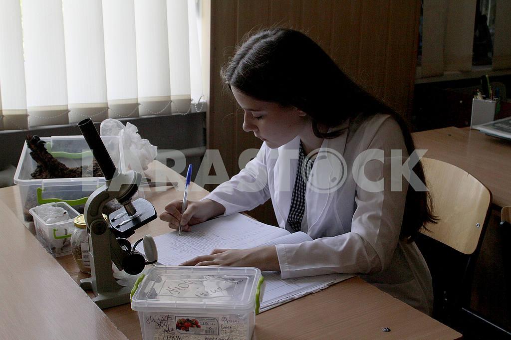 Ekaterina Malkina — Image 49751