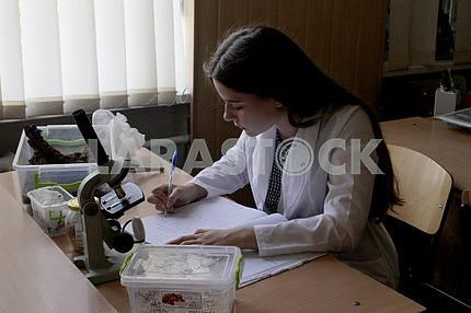 Ekaterina Malkina