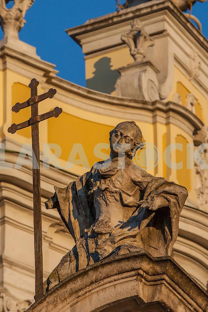 Работы Йохана Георга Пинзеля — Изображение 50750