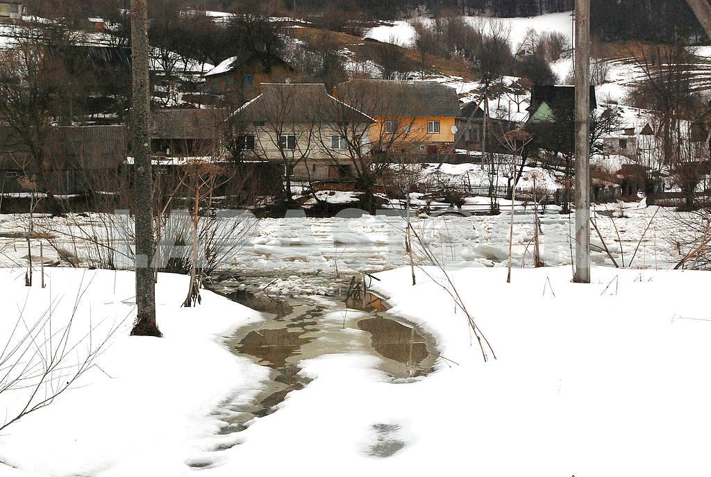 Flooding — Image 51391