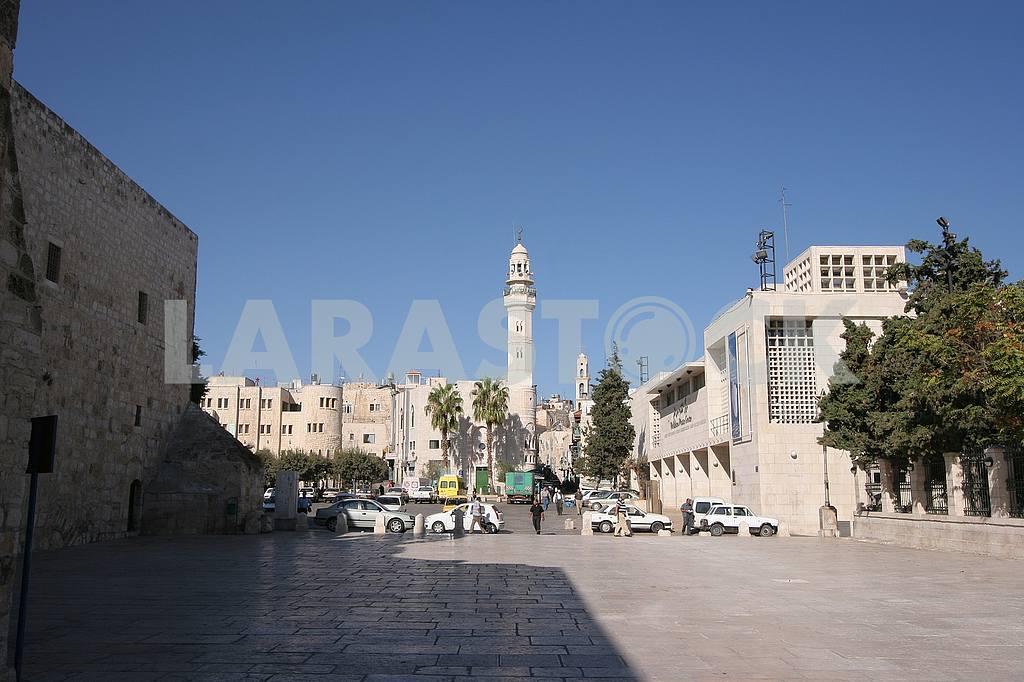 Bethlehem — Image 51631