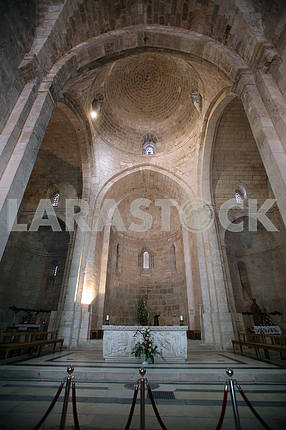 Church of St Ann, Jerusalem