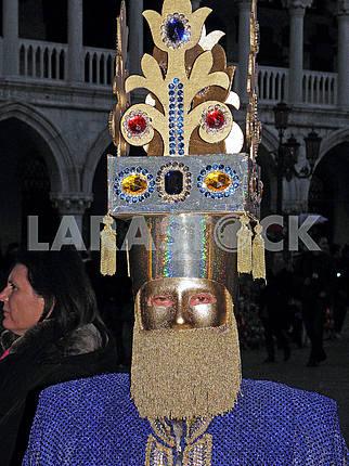 Carnival in Venice,Italy,Europe,38