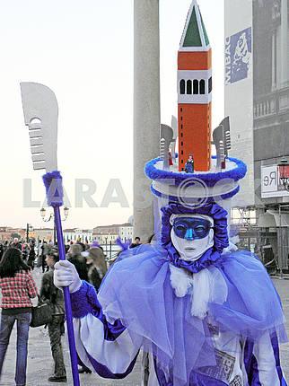 Carnival in Venice,Italy,Europe,39